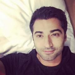 Harshad_Arora_29