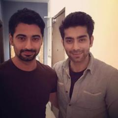 Harshad_Arora_30