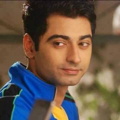Harshad_Arora_4