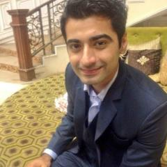 Harshad_Arora_6