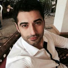 Harshad_Arora_9