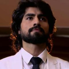 Harshad_Chopra_11