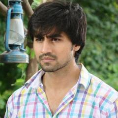 Harshad_Chopra_12
