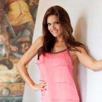 Diana_Chaves_23