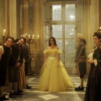 Beauty and the Beast_10