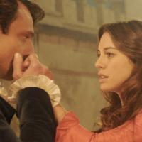 Beauty and the Beast_18