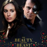Beauty and the Beast_30