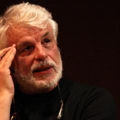 Michele Placido
