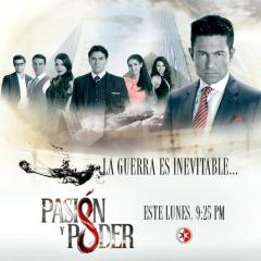 Pasion y poder_17