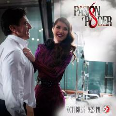 Pasion y poder_7