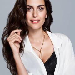 Berguzar_Korel_4