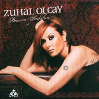 Zuhal_Olcay_3